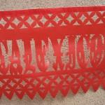calexico banner