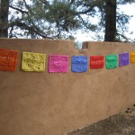 calexico banners