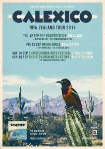 AAA_CalexicoNationalArt_NZ_web