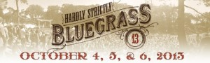 hardly-strictly-bluegrass-dates-announced-640x192