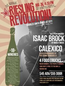 Riesling Revolution 2017[10][1] copy
